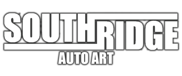 SouthRidge Auto Art